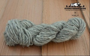 grey softspun