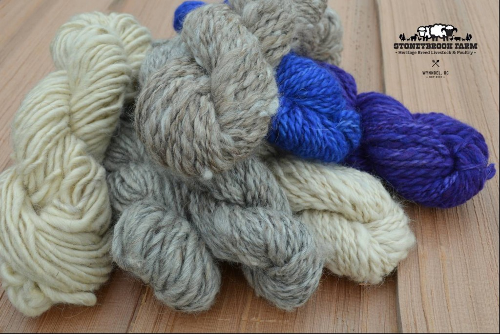 wool batch 2